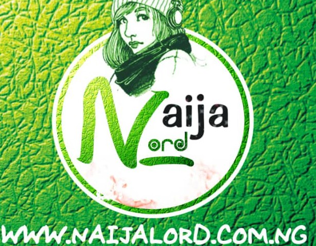 WELCOME TO NAIJALORD.COM.NG