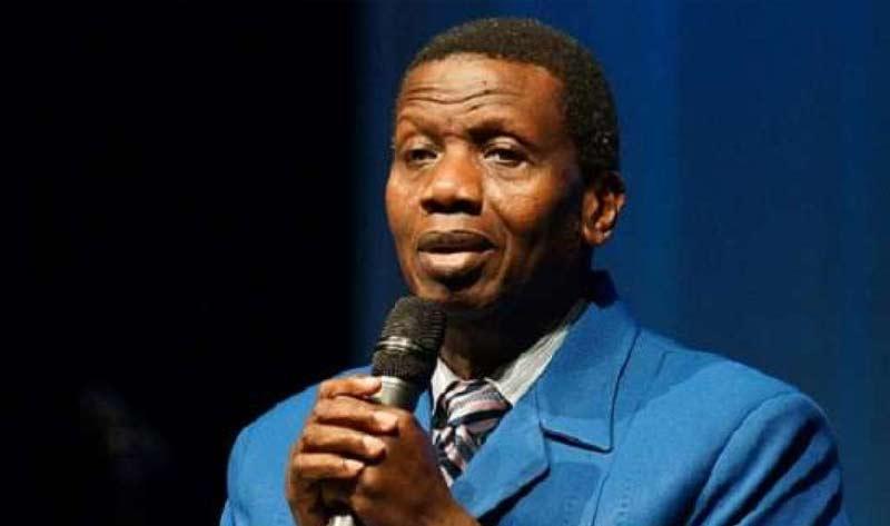 Gunmen kidnap five RCCG pastors