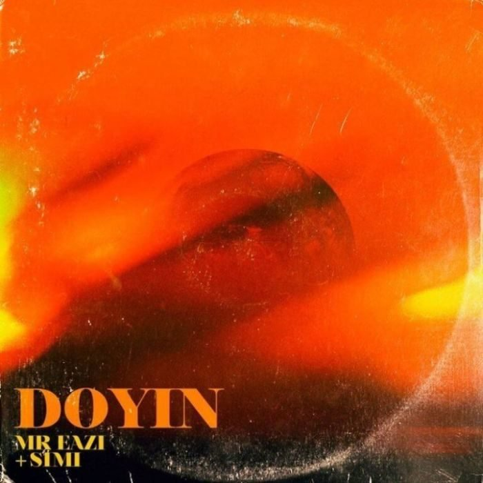 (Music) Mr Eazi Ft. Simi – Doyin