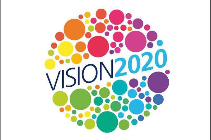 "[poem] Anuolwapo X Naijalord-""vision 2020"""