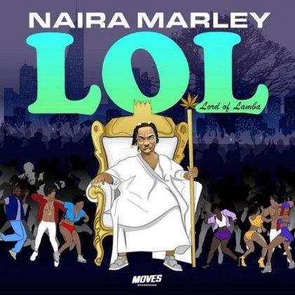 Naira Marley – Isheyen (Video)