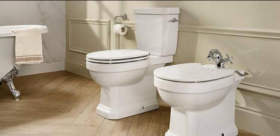 Major bad toilet babit which are dangerous to human health