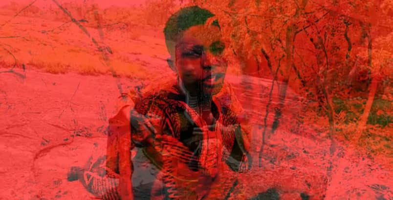 "[Music+Video]Abiola(Omo ilu oke) -""Ogborielemoso"""