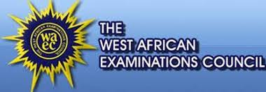WAEC clarifies rumours of 2020 WASSCE cancelation