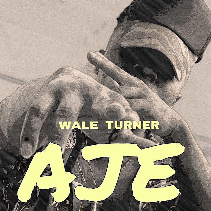 "[Video] Wale Turner -""Aje"" Mp4 Fast Download"