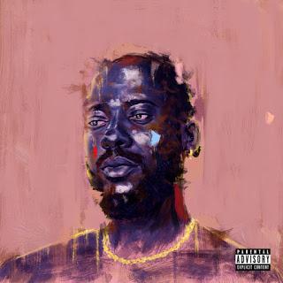 DOWNLOAD mp3:Adekunle Gold – AG BABY ft. Nailah Blackman