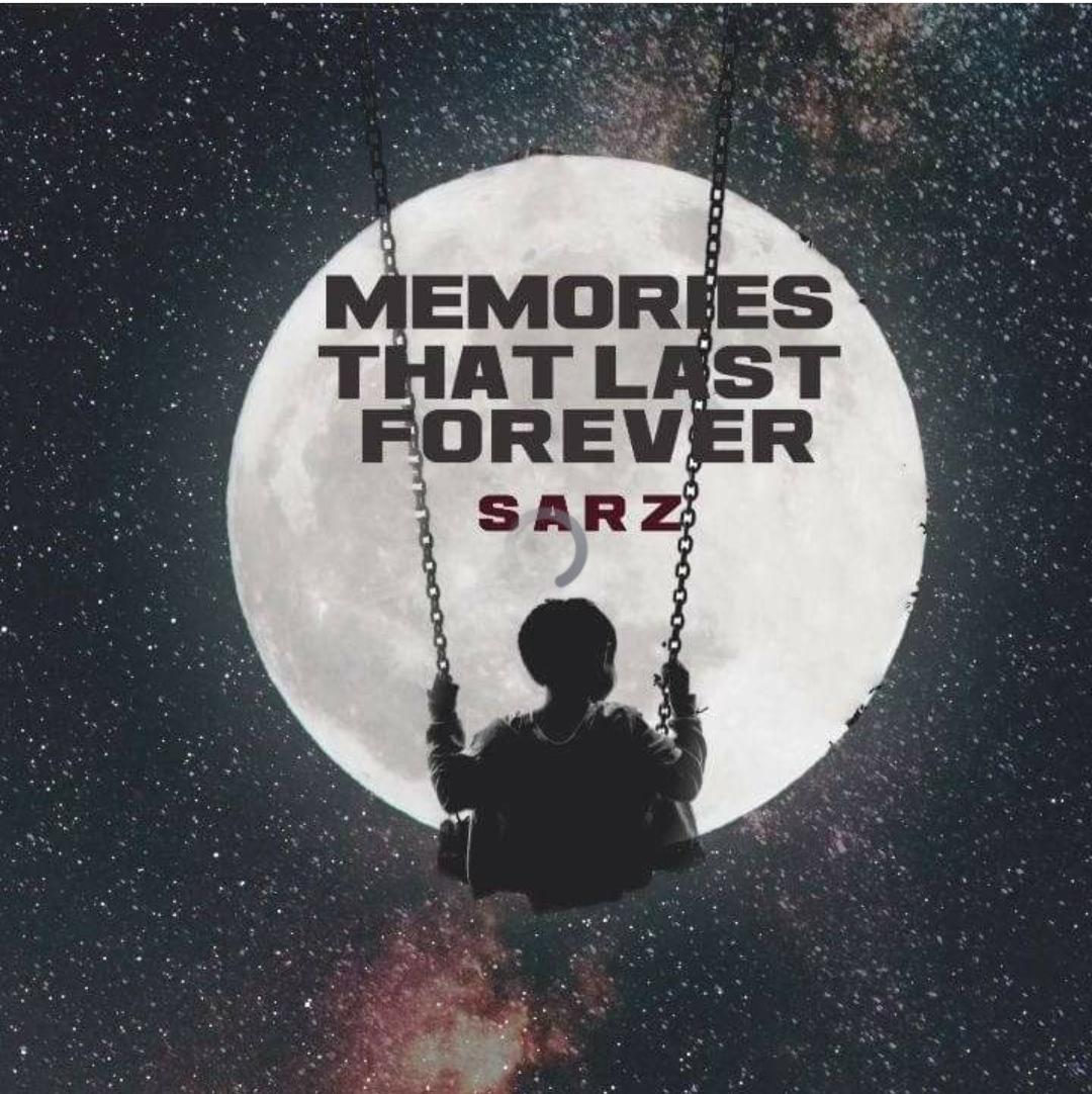 DOWNLOAD Sarz Ft. Zlatan – Ma Lo Wa MP3