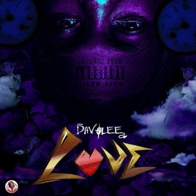 DOWNLOAD Davolee – Love