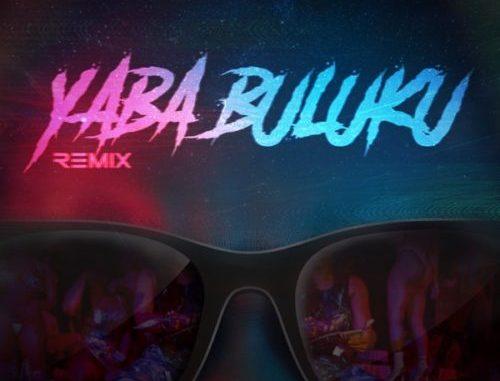 DOWNLOAD Dj Tarico & Burna Boy – Yaba Buluku (Remix) ft. Preck & Nelson Tivane
