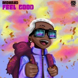 DOWNLOAD Mohbad – Feel Good