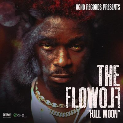 DOWNLOAD The Flowolf ft Zlatan – Ko Ba Mi