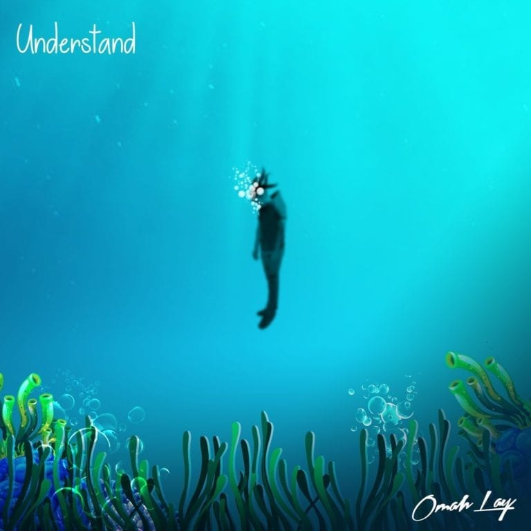 DOWNLOAD Omah Lay – Understand