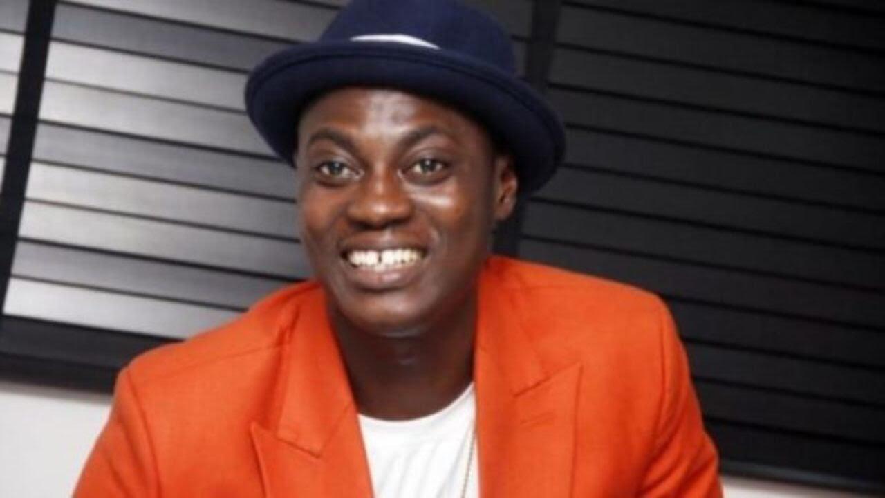 Breaking: Nigerian Singer,Sound Sultan is Dead.