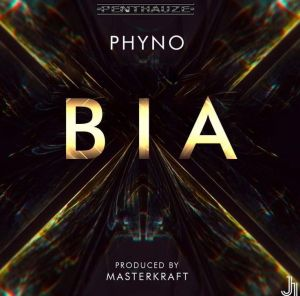 DOWNLOAD Phyno – Bia